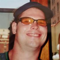 Jordan Bates