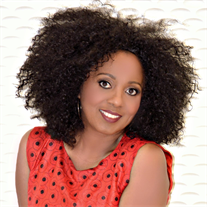 Ms.  Rosslyn C. Rowe-Haynes