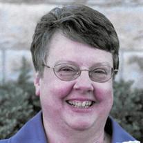 Marie Ann Coon