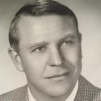Phillip Carlyle Stephenson
