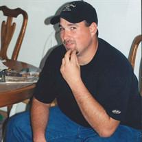 Chris A. Haynes