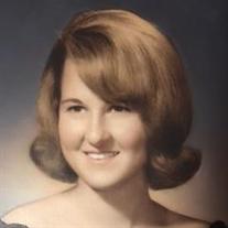 Judy  Anita Bryant Duncan