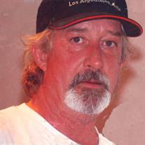Brian Lynn Moore