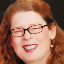 Tina Marie Gangl