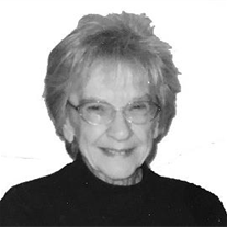Norma Adelle Mason