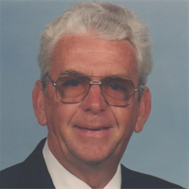 Mr. Gillard Mathis