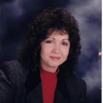 Rhonda Sue Miles