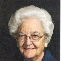 Gloria Gomez Loffert