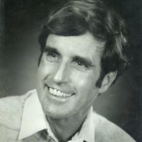 Donald  J. David