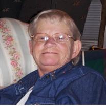 Barbara A. Rice