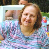 Marcella Faye Dempsey
