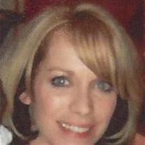 Donna Lynn Neisser