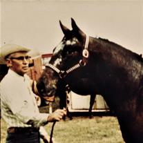 James W. Eason