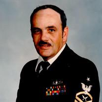 Edward R. Maxwell