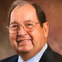 Robert Fletcher Worthington Jr.
