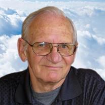 Carl K. Davis