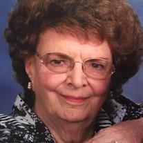 Jean Claeys