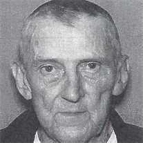Franklin D. Wiles