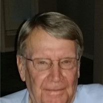 Floyd Dean Witchey