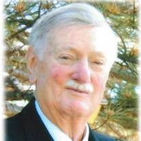 K. Bill Tiley