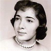 Barbara J. Bruner
