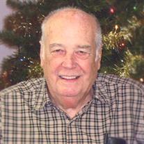 Richard C. Hiers
