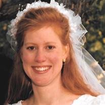 Wendy Merrick Hansen