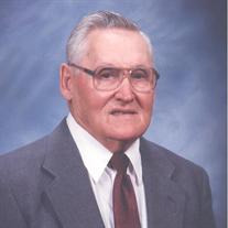 Mr. David Coleman