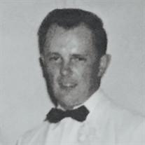 Patrick H. Sheridan