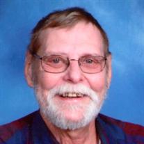 Curtis Dale Cziok