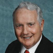 Max Ray Gibbons