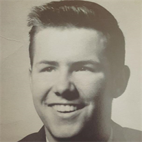 Richard O. Jensen
