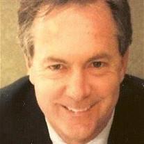 David E. Vermilya