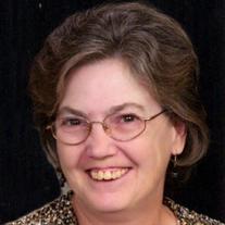 Jackie Hermanstorfer