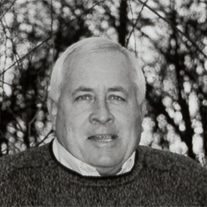 Rick Kamuf