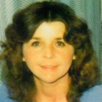 Beverly E. Danadic