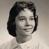 Linda L. Stoltz