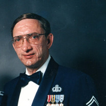 John A. Behnke