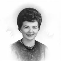 Julia S. Long