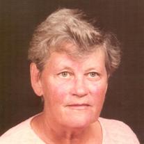 D. Jean Whetzal