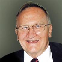 Robert  G. Wickman