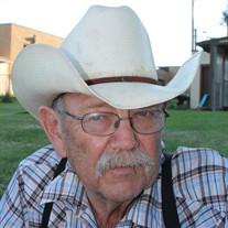 Dale R. Chain