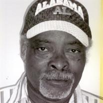 Mr.  Robert  Jones