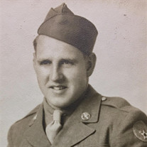 Ronald C. Wood