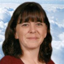Lisa Ann Schultz
