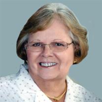 Patricia L. Purman