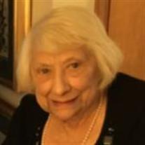Helen M. (Susko) Dolfi