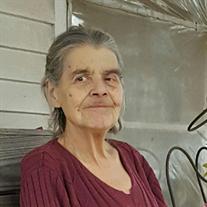 Susan  Rose Wilson Penfield