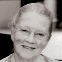 Katie Ellen Miller