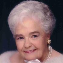 Mrs. Virginia M. Kurrich